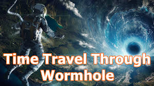 Pennsylvania is time travel possible images Time travel through wormhole hindi time travel part 3 jpg