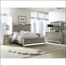 bedroom magnificent king size headboard and footboard footboard
