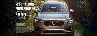 lexus of santa monica jobs volvo cars of santa monica new volvo u0026 used car dealership auto