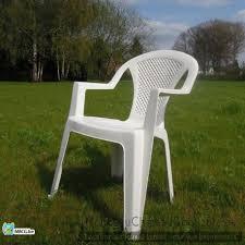 chaise de jardin blanche location chaise de jardin blanche aux meilleurs prix sur bruxelles