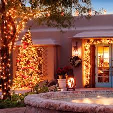 great christmas vacation ideas sunset