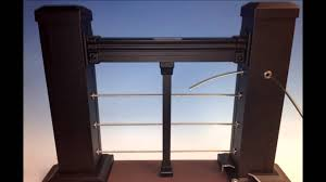 cable rail systems with nice wood cable railing systems popular
