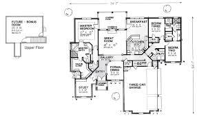 home plans fillmore oklahoma city design group home building