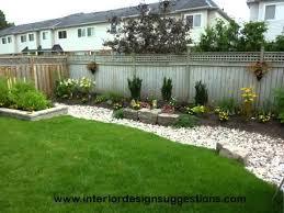 impressive simple garden design ideas top idea designs home and