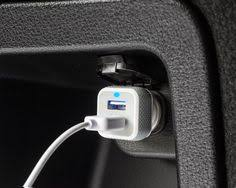 Anker Dual Port Car Charger Anker Dual Port Usb Car Charger Gadget Tech And Technology Gadgets