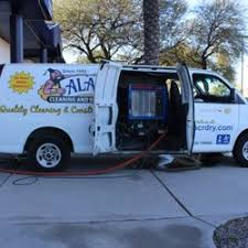 Tucson Commercial Carpet Aladdin Cleaning And Restoration 12 Photos Carpet Cleaning