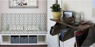 diy home decor projects do it yourself interior design - Diy Home Interior