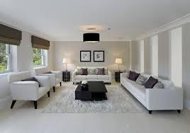 weiãÿe fliesen wohnzimmer sofa weiß 35 wohnzimmereinrichtungen mit einem weißen akzent