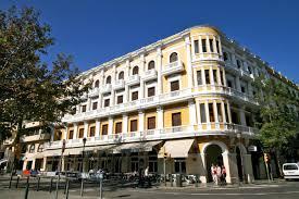 ibiza town hotels image mag