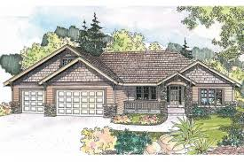 simple two story house design 4 bedroom house design story plans with garage craftsman plan