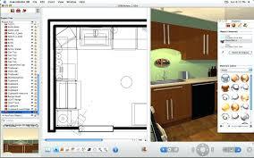 home design software for mac free room design software mac part 2 free room design app for mac au rus