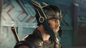 thor ragnarok disney wiki fandom powered by wikia
