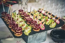 buffet mariage astuces pour un buffet de mariage parfait