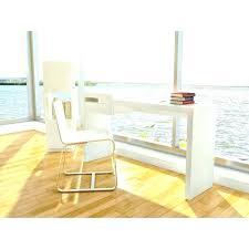 bureau blanc laqu ikea bureau laquac blanc ikea magnifique bureau blanc laqu ikea d angle
