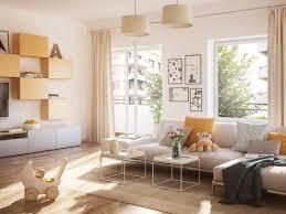 Wohnzimmer Berlin Karte Eichhorst14 Familienfreundliche 4 Zimmer Eigentumswohnung In