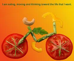 plant based diet the evidence jeff novick