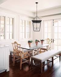Lantern Dining Room Lights Lantern Dining Room Lights From Seat Armless Chairs Home