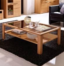 Wohnzimmertische Bei Roller Hausdekoration Und Innenarchitektur Ideen Wohnzimmer Tische