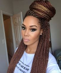nigeria women hairstyles 8 trendy nigerian hairstyles hotels ng guides