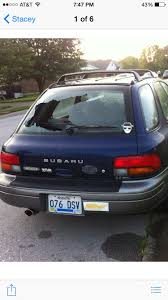 subaru station wagon 2007 subaru windshield replacement prices u0026 local auto glass quotes