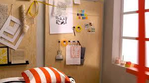 Schlafzimmer Bei Ikea Kreative Schlafzimmer Ideen Ikea