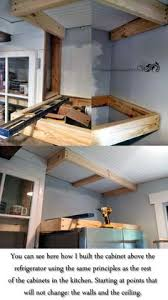 how to diy build your own white country kitchen cabinets how to diy build your own white country kitchen cabinets tutorials