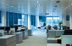 bureaux de travail r g conseils amenagement bureaux espace de travail com