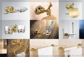 badezimmer zubehör günstig badezimmer accessoires günstig 006 haus design ideen