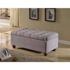 chatsworth fabric storage ottoman by christopher knight home by