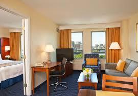 azul fives one bedroom suite dact us