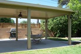Free Standing Patio Plans Outdoor Covered Patio Plans Mesmerizing Best 20 Covered Patio
