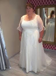 robes de mari e toulouse traîne ovale de mariée avec voile assorti toulouse robes de