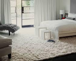 8x10 Area Rug 8 X 10 Area Rug Flooring Rugs 8x10 24 Quantiply Co