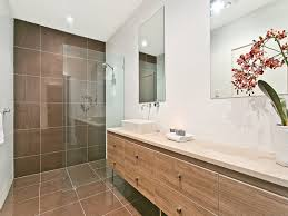 bathroom paint designs standing auimagesphotosspaced photos spaces paint glass deco modern