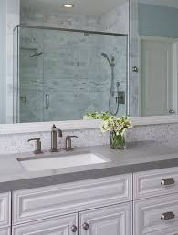 219 best california bathrooms images on pinterest bathroom ideas