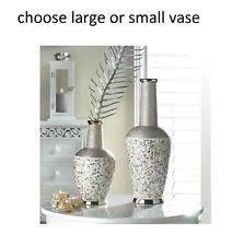 Large Mosaic Vase Mosaic Vase Ebay