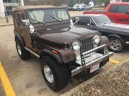 renegade jeep cj7 1977 jeep cj dolgular com