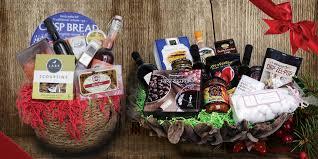 Gourmet Baskets Gift Baskets Crave Gourmet Baskets U0026 Gifts