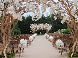 wedding aisle korean decorations ideas wedding decor theme