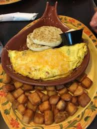 Bed And Breakfast Tallahassee The Egg Cafe And Eatery Tallahassee Restaurant Reviews Phone