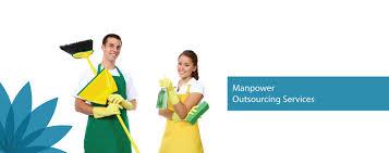 homepage evershine resource management pvt ltd