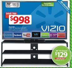 vizio tv black friday walmart black friday 2013