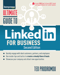 Where To Post Resume On Linkedin How To Use Linkedin Search To Find The Best Job Candidates
