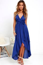 Light Blue High Low Dress Blue High Low Dress Other Dresses Dressesss