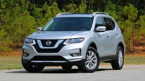 2017 nissan rogue blue review 2017 nissan rogue