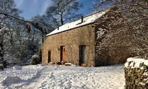 Cottages For Rent In Uk by 50 Of The Best Uk Cottages For Christmas And New Year Travel