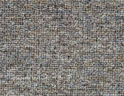 best color of carpet to hide dirt choosing the carpet for your lifestyle