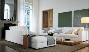 teppich für wohnzimmer teppich wohnzimmer der lichteste weg den zimmerlook zu ändern