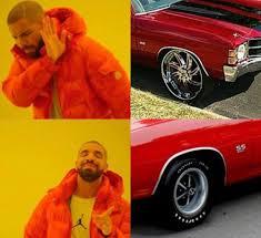 Muscle Car Memes - 35 new funny car memes