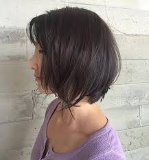 medium chunky bob haircuts 60 fabulous choppy bob hairstyles